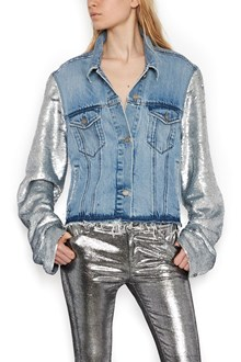 RTA 'haylee' jacket
