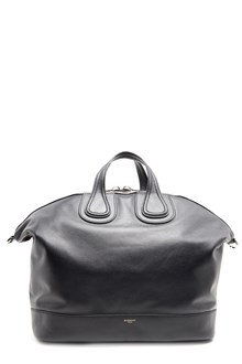GIVENCHY BJ05026146001