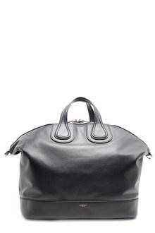 GIVENCHY 'nightingale' mega hand bag