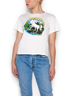 RE/DONE 0242WGT17VINTAGEWHITE