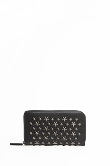 JIMMY CHOO 'carnaby' wallet