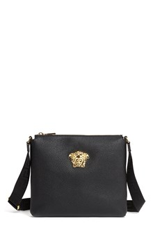 VERSACE DFB5569DGOV2D41OH