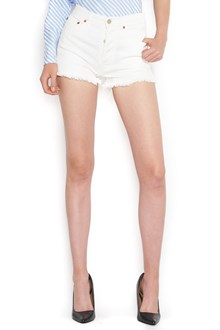 FORTE COUTURE 'kalifornia' shorts