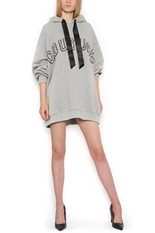 FORTE COUTURE 'couture' hoodie