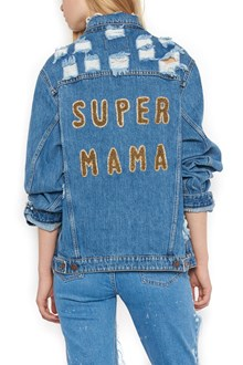 FORTE COUTURE 'super mama' jacket