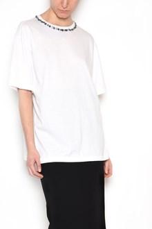 N°21 jewels t-shirt