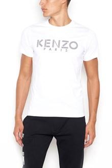 KENZO F765TS0924SG01
