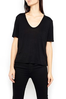 T by ALEXANDER WANG 4C991203A0001