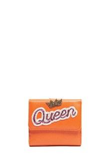 DOLCE & GABBANA portafoglio 'queen'