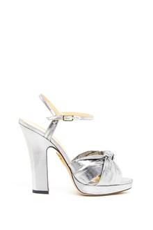 CHARLOTTE OLYMPIA 'farrah' sandals