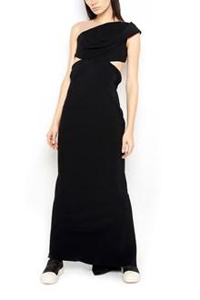 RICK OWENS 'mariacarla gown' dress
