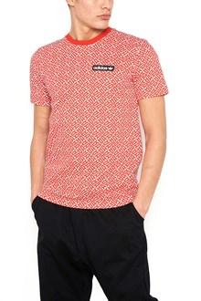 ADIDAS ORIGINALS t-shirt 'anichkov'