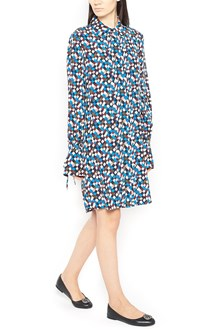 TORY BURCH 'kaylee' dress