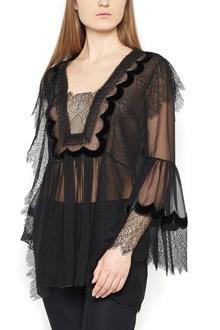 ALBERTA FERRETTI limited edition blouse