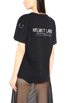 HELMUT LANG H10HW508001
