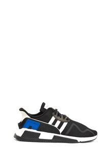 ADIDAS ORIGINALS sneaker 'eqt cushion adw'