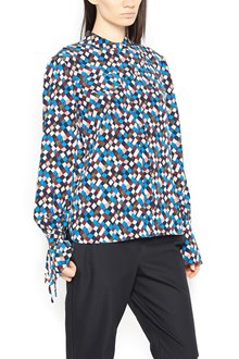 TORY BURCH 'gianna' shirt