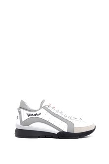 DSQUARED2 '551' sneakers