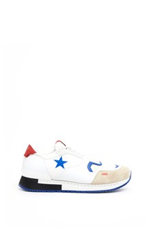 GIVENCHY 'active runner 1952' sneakers