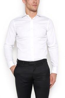 Z ZEGNA stretch shirt