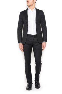 Z ZEGNA two buttons suits