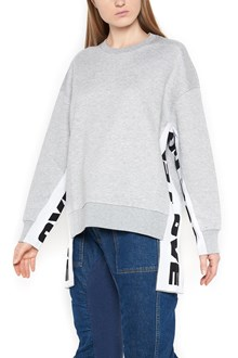 STELLA MCCARTNEY 'all is love' sweatshirt