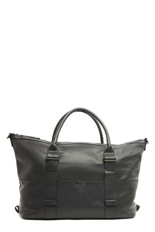 ZANELLATO 'viandante' midi hand bag