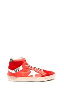 GOLDEN GOOSE DELUXE BRAND '2.12' sneakers