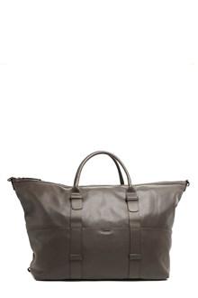 ZANELLATO 'viandante' hand bag