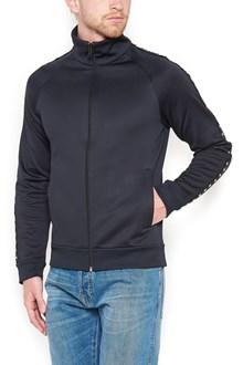 VALENTINO 'untitled' sweatshirt