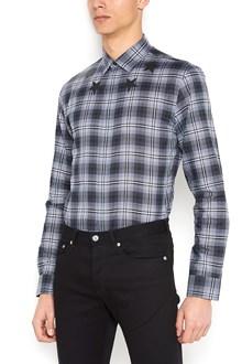 GIVENCHY check shirt