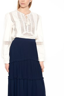 TORY BURCH 'marissa' top