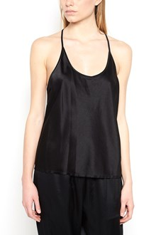 T by ALEXANDER WANG 'wash e go' top