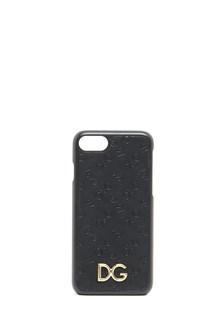 DOLCE & GABBANA cover i-phone 7 'd&g love'