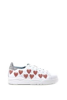 CHIARA FERRAGNI 'roger' sneakers