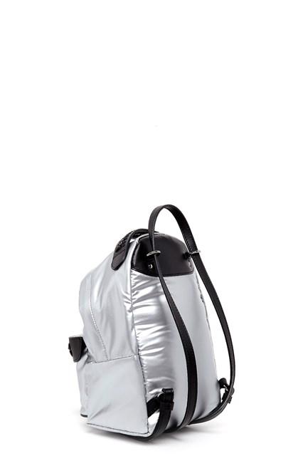 STELLA MCCARTNEY 'falabella' mini backpack