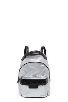 STELLA MCCARTNEY 'falabella' mini backpack