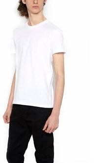 STELLA MCCARTNEY 'idol' t-shirt