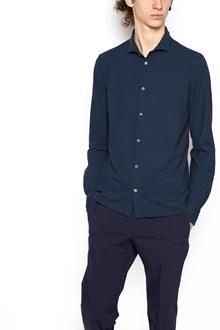 ZANONE jersey shirt