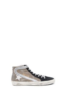 GOLDEN GOOSE DELUXE BRAND 'slide' sneakers
