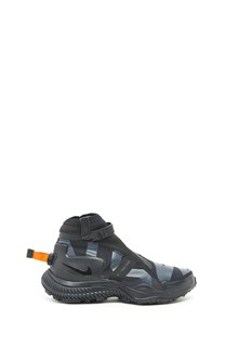 NIKE sneaker 'gaiter boot'