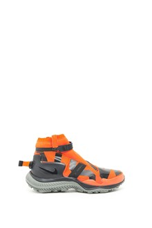 NIKE 'gaiter boot' sneakers