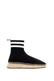 ALEXANDER WANG sneaker 'dylan'