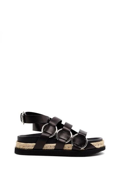 Alexander Wang Bess sandals Wtc78sz