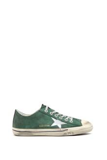 GOLDEN GOOSE DELUXE BRAND sneaker 'v star'