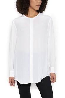 EQUIPMENT 'simon' blouse