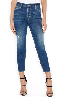 DSQUARED2 'londean' jeans