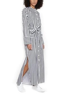 EQUIPMENT Long Shirt Dress