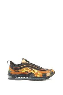 NIKE 'air max 97 premium' sneakers