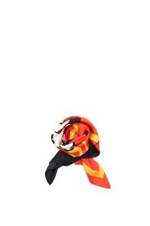 MOSCHINO 'pudgy' foulard
